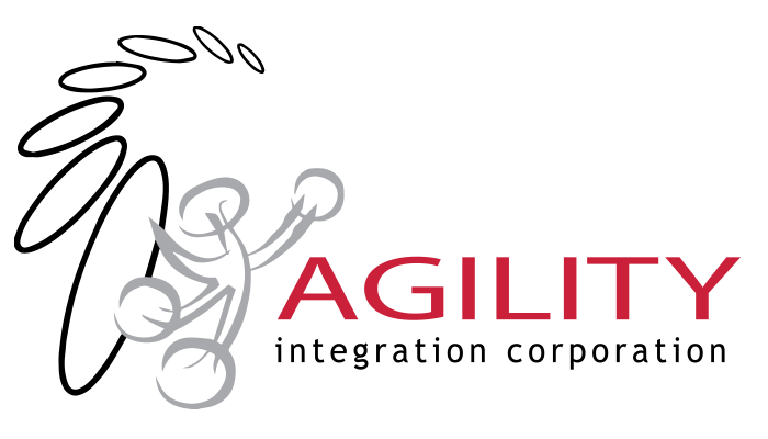 agility integration corporation