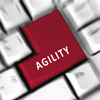 Agility In The News